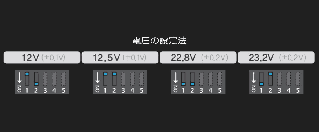 Power Magic Pro_3