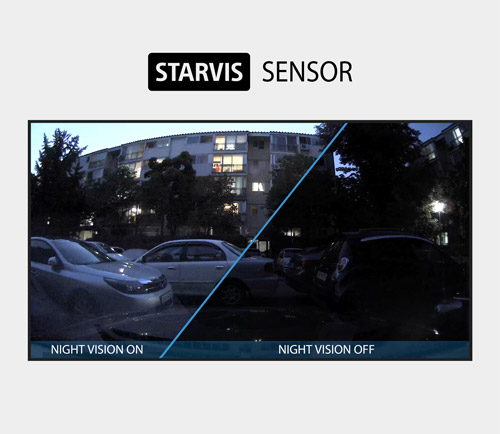 blackvue-dash-cam-sony-starvis-sensor-sample-shot-night-vision-on-off