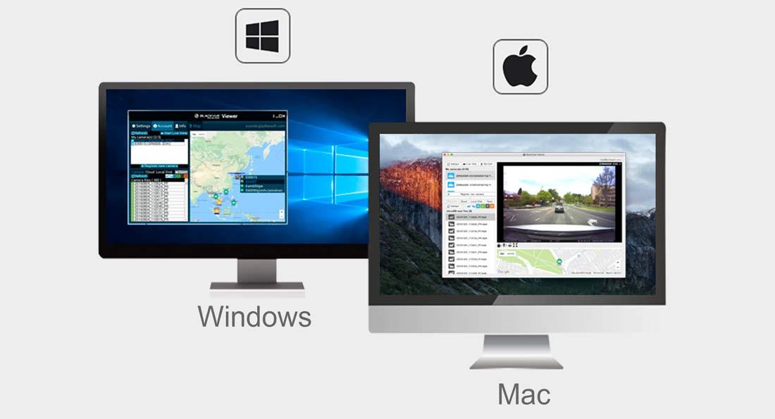 blackvue-viewer-windows-mac-os